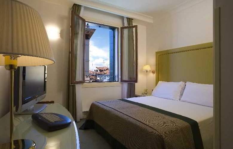 Bonvecchiati - Room - 7