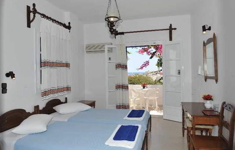 Proteas - Room - 3