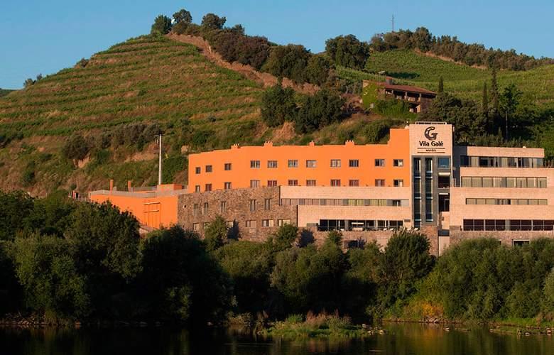 Vila Galé Collection Douro - Hotel - 0