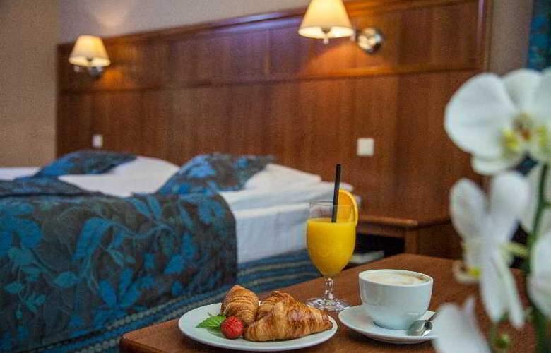 Farmona Hotel Business & SPA Hotel - Hotel - 25