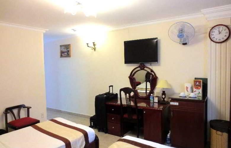 Hoang Lien - Room - 24