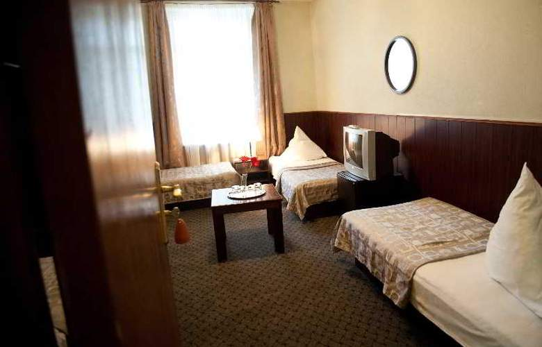 Tourist Kaliningrad - Room - 14