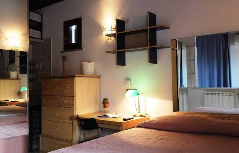 Residence Candia - Room - 8
