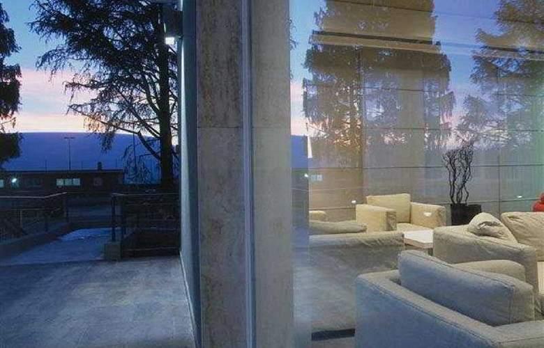Yes Hotel (Varese) - Hotel - 0