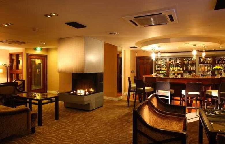 Gresham Belson - Hotel - 0