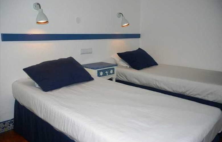 Soldoiro - Room - 2