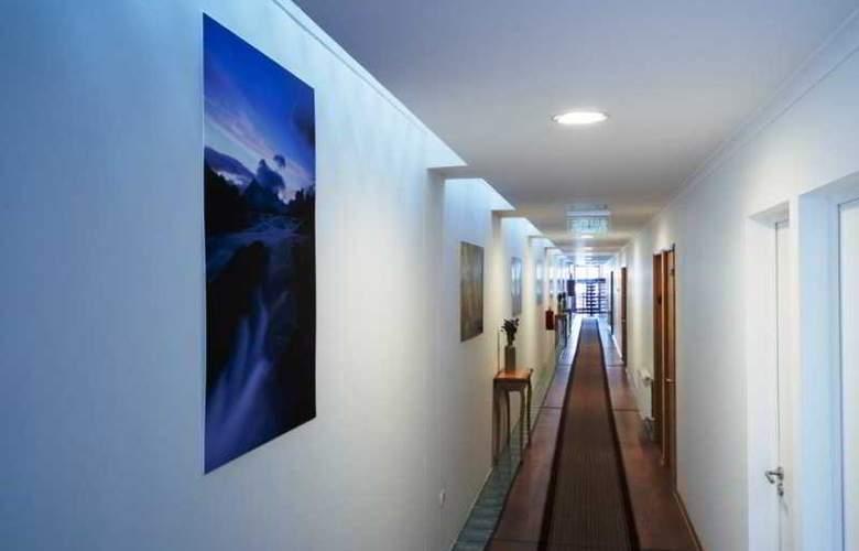 Loreto - Hotel - 6