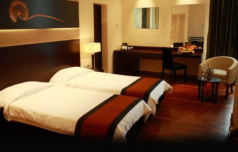 Renuka - Room - 2