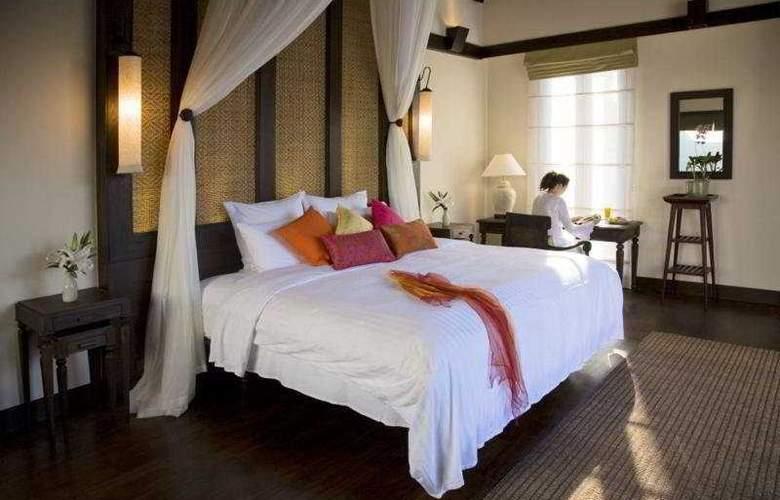 Anantara Mai Khao Phuket Villas - Room - 7