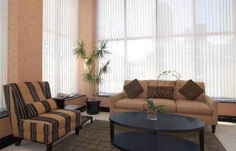 Comfort Inn Long Island City - General - 1