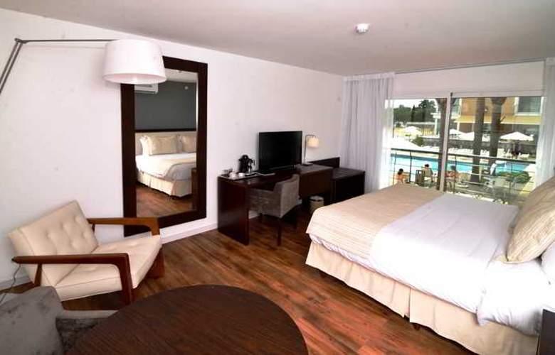 Radisson Colonia del Sacramento Hotel & Casino - Room - 31