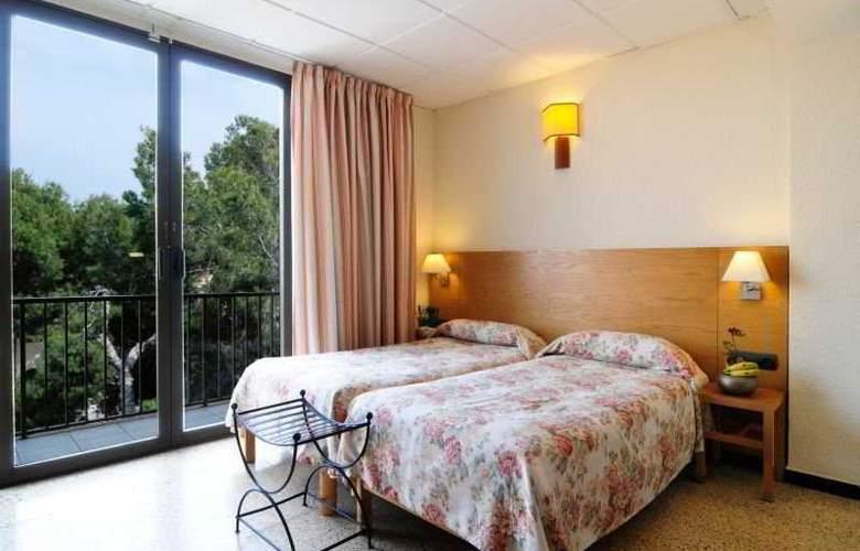 Balear - Room - 6