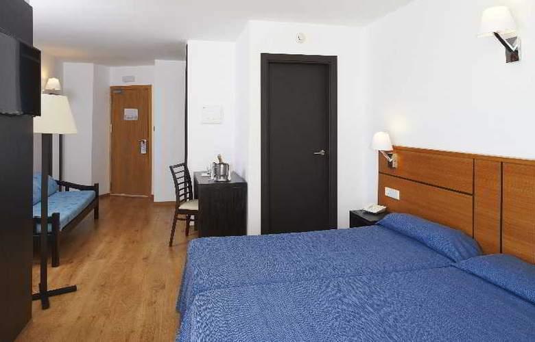 Palia Sa Coma Playa - Room - 4