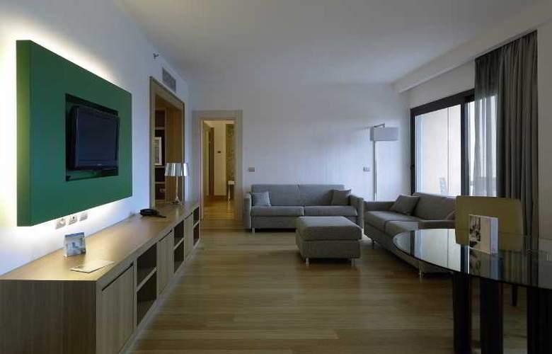 NH Midas - Room - 16