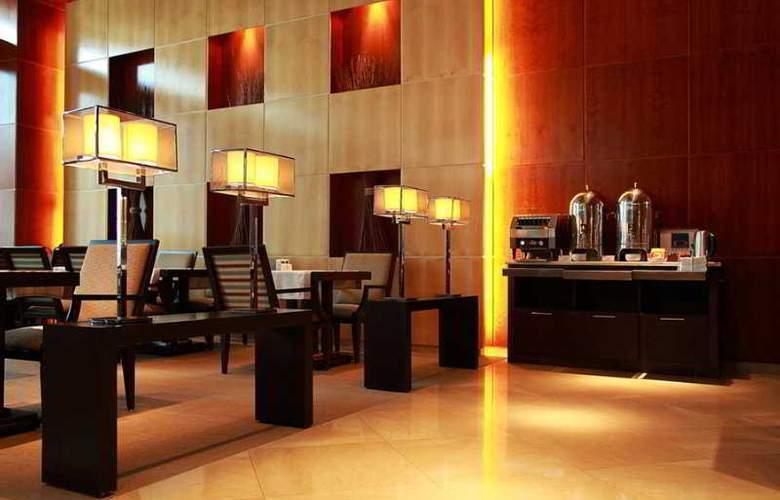 Dom Carlos Liberty - Bar - 5