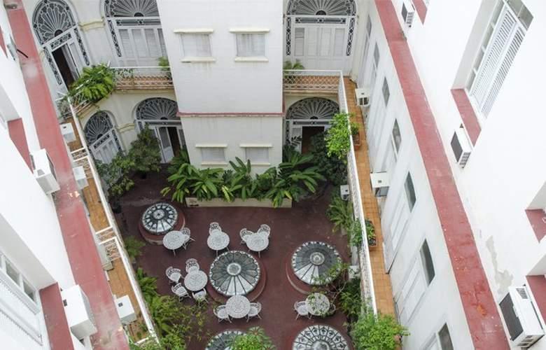 Gran Caribe Plaza - General - 7