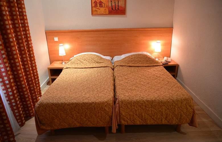 Azurea - Room - 8