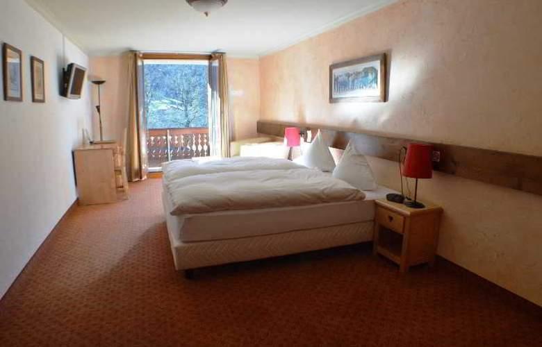 Le Chamois Swiss Quality - Room - 2