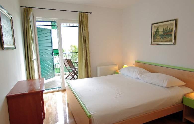 Marija Apartmani - Room - 8