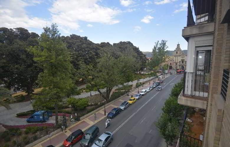 Casa Emilio - Hotel - 5