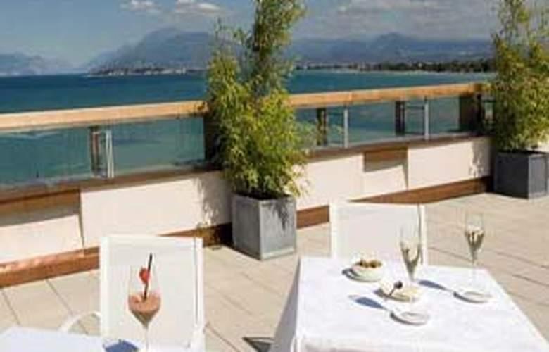 Acquaviva Del Garda - Hotel - 2