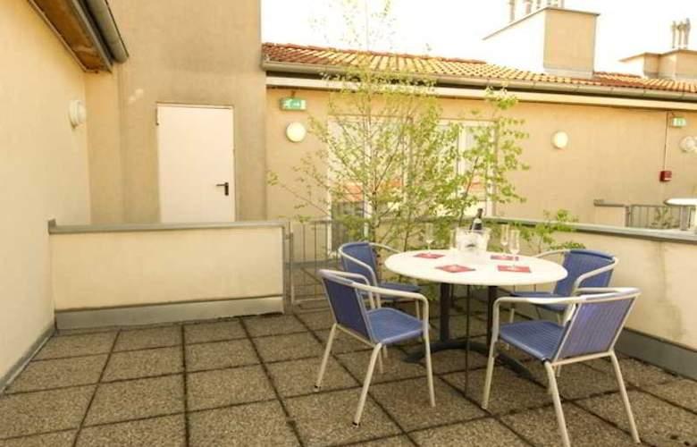 Allegro Vienna City - Hotel - 21