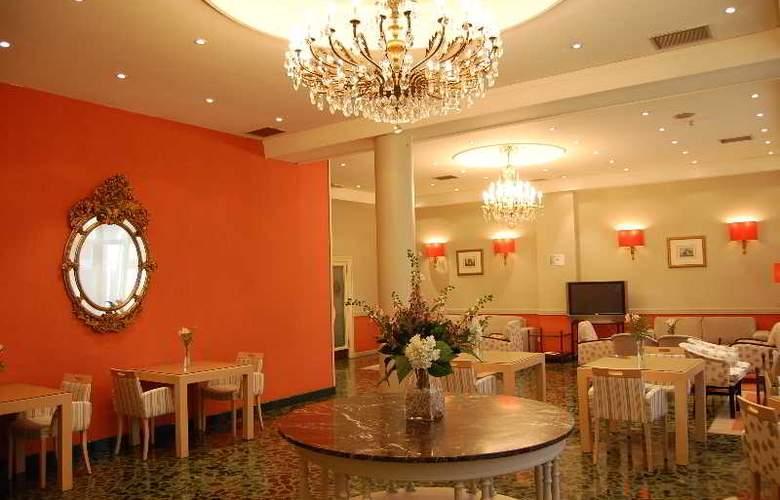 Sercotel Felipe IV - Hotel - 6