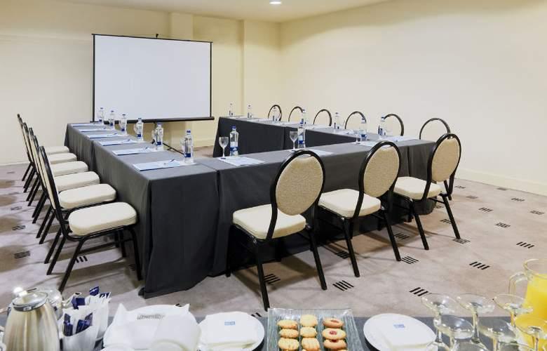 H10 Estepona Palace - Conference - 5