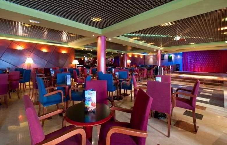 HF Tuela Porto - Hotel - 0