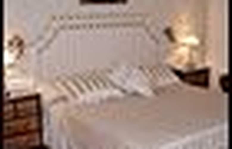 Sercotel Santiago - Hotel - 1