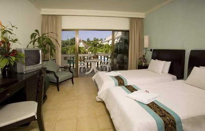 Centara Kata Resort Phuket - Room - 2