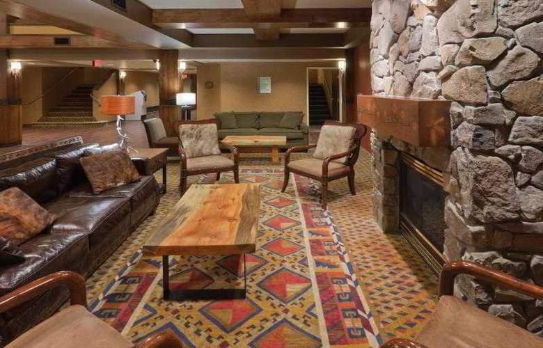 Holiday Inn West Yellowstone - General - 14