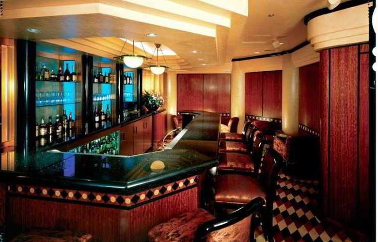 Fremont Hotel And Casino - Bar - 2