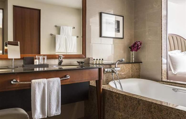 Park Hyatt Chicago - Hotel - 1