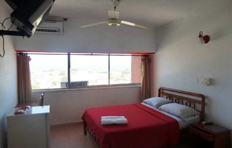 STIL CARTAGENA HOTEL - Room - 2