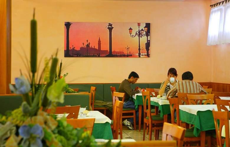 Palladio - Restaurant - 10