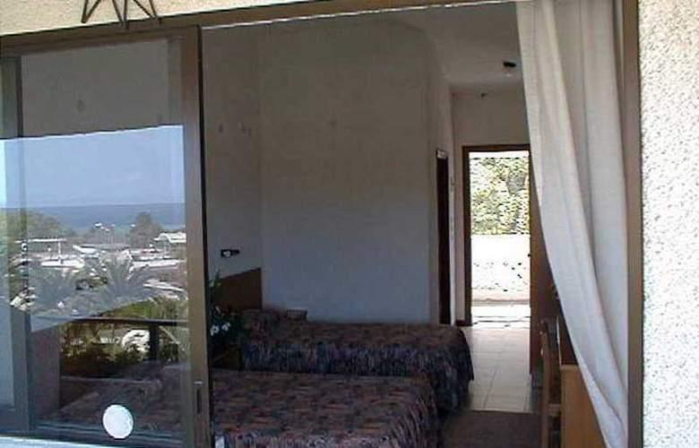 Macedonia Sun - Room - 4
