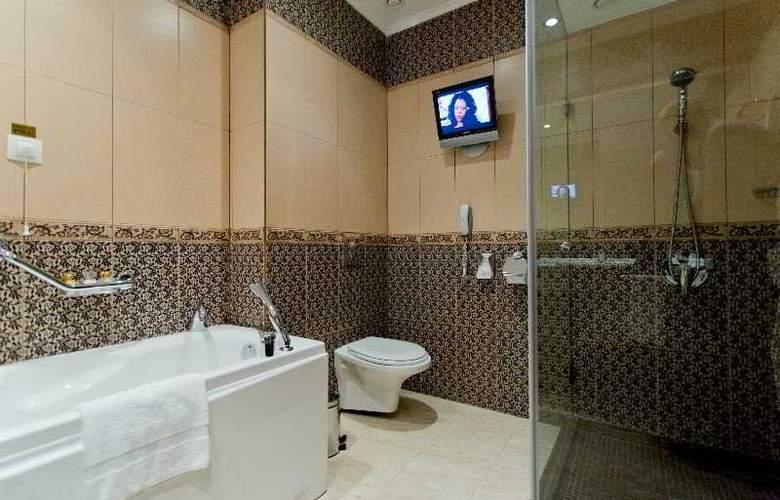 Palace Marina Dinevi - Room - 23