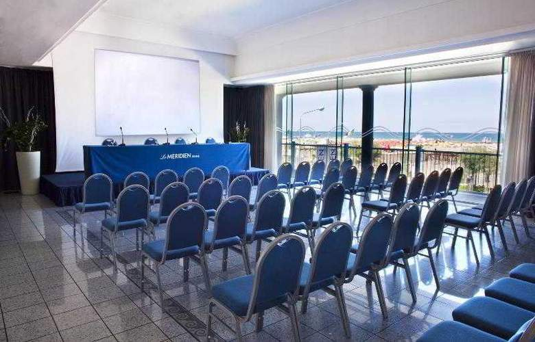 Savoia Hotel Rimini - Hotel - 9
