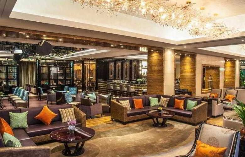 Sofitel Hangzhou Westlake - Hotel - 19