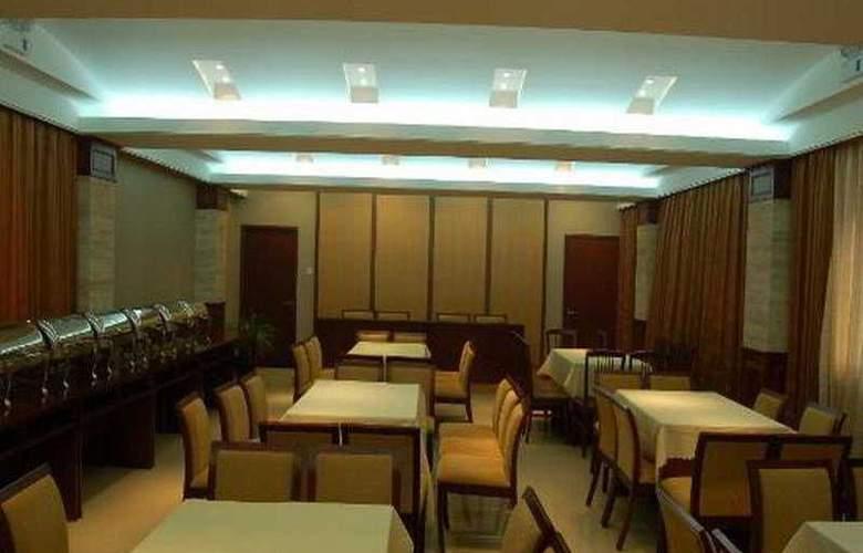 Communications - Restaurant - 3