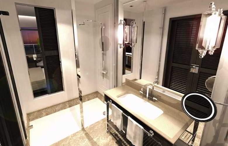 Charisma De luxe - Room - 18