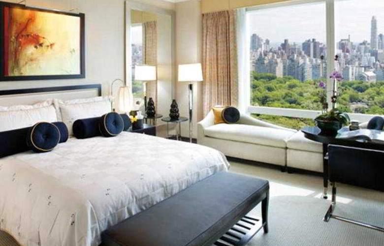 Mandarin Oriental - Room - 6