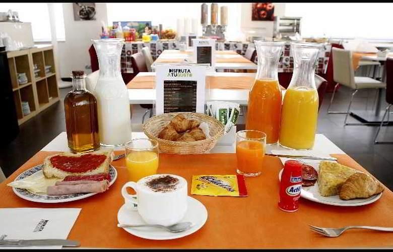 Cadosa - Restaurant - 18