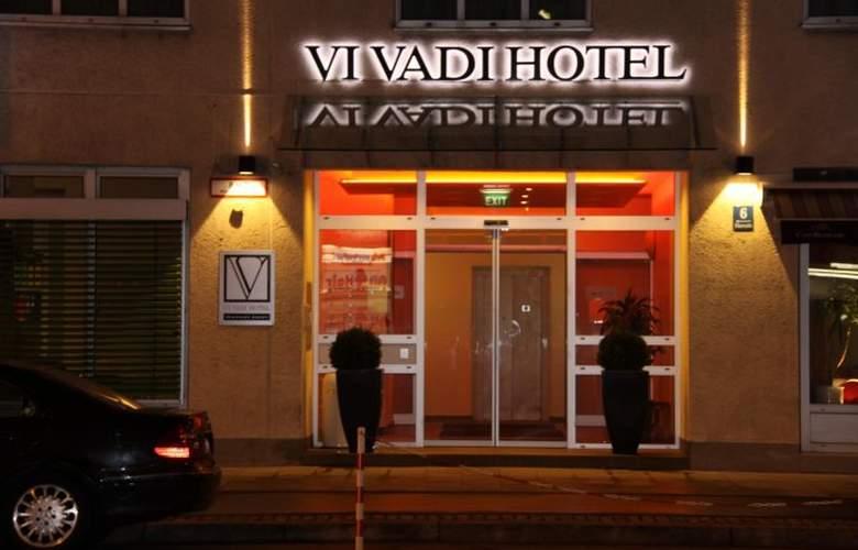 Vi Vadi - Hotel - 5