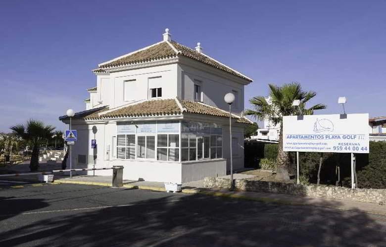 Playa Golf - Hotel - 3