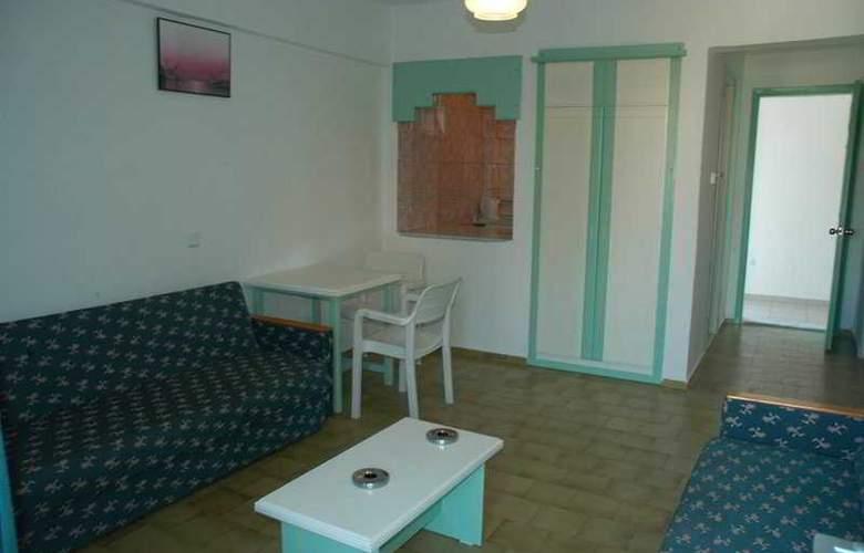 Banu Apart - Room - 3