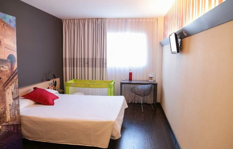 B&B Granada - Room - 8