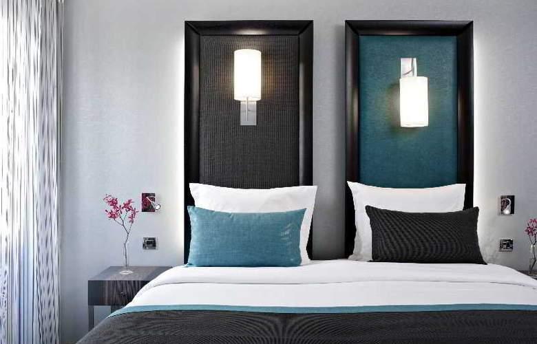 Bassano - Room - 2