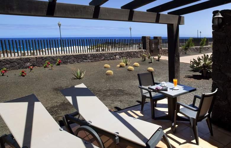 Barceló Castillo Beach Resort - Room - 40